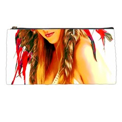 Indian 26 Pencil Cases by indianwarrior