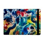 Colors by Jandi Apple iPad Mini Flip Case