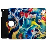 Colors by Jandi Apple iPad Mini Flip 360 Case