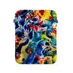 Colors by Jandi Apple iPad 2/3/4 Protective Soft Cases