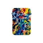 Colors by Jandi Apple iPad Mini Protective Soft Cases