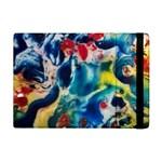 Colors by Jandi iPad Mini 2 Flip Cases
