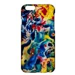 Colors by Jandi Apple iPhone 6 Plus/6S Plus Hardshell Case