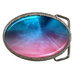 Aura by Jandi Belt Buckles