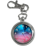 Aura by Jandi Key Chain Watches Front