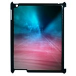 Aura by Jandi Apple iPad 2 Case (Black)