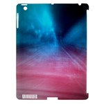 Aura by Jandi Apple iPad 3/4 Hardshell Case (Compatible with Smart Cover)