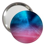 Aura by Jandi 3  Handbag Mirrors
