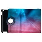 Aura by Jandi Apple iPad 2 Flip 360 Case