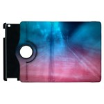Aura by Jandi Apple iPad 3/4 Flip 360 Case