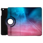 Aura by Jandi Apple iPad Mini Flip 360 Case
