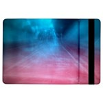 Aura by Jandi iPad Air Flip