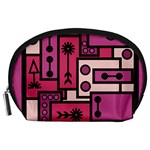 Modern BoreDoodle Accessory Pouches (Large)