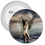 Gothic Angel in Future Fantasy World 3  Button