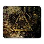 MiS_Mouse Pad