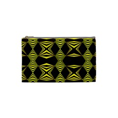 Razz Cosmetic Bag (small)  by MRTACPANS