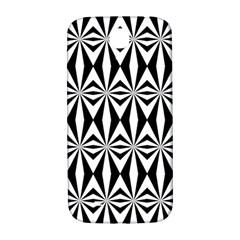 Background Samsung Galaxy S4 I9500/i9505  Hardshell Back Case