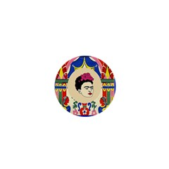 149308581 0 1  Mini Button by CoolDesigns
