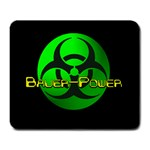 Bauer-Power Large Mousepad