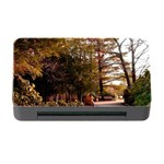 Leo Harrison St Pk  Path 2 Memory Card Reader with CF