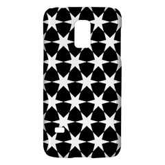 Star Egypt Pattern Galaxy S5 Mini by Nexatart