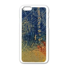 3 Colors Paint              Motorola Moto E Hardshell Case by LalyLauraFLM