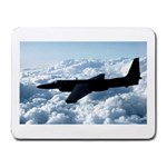 U-2 Dragon Lady Small Mousepad