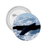 U-2 Dragon Lady 2.25  Button