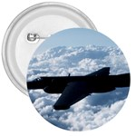 U-2 Dragon Lady 3  Button