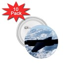 U-2 Dragon Lady 1.75  Button (10 pack)