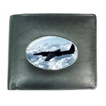 U-2 Dragon Lady Wallet