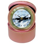 U-2 Dragon Lady Jewelry Case Clock