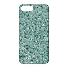 Design Art Wesley Fontes Apple Iphone 8 Plus Hardshell Case by wesleystores
