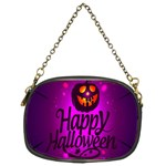 Happy Ghost Halloween Chain Purses (Two Sides)
