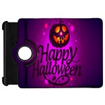 Happy Ghost Halloween Kindle Fire HD 7