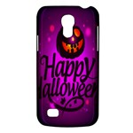 Happy Ghost Halloween Galaxy S4 Mini