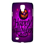Happy Ghost Halloween Galaxy S4 Active