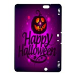 Happy Ghost Halloween Kindle Fire HDX 8.9  Hardshell Case