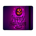 Happy Ghost Halloween Samsung Galaxy Tab Pro 8.4  Flip Case