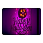 Happy Ghost Halloween Samsung Galaxy Tab Pro 10.1  Flip Case