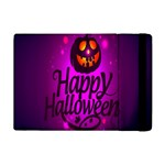 Happy Ghost Halloween iPad Mini 2 Flip Cases