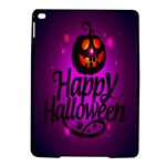 Happy Ghost Halloween iPad Air 2 Hardshell Cases