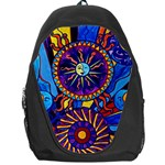 Sun & Moon - Backpack