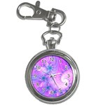 Delicate Key Chain Watches