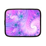 Delicate Netbook Case (Small)