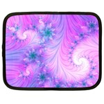 Delicate Netbook Case (XL)