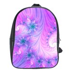 Delicate School Bag (Large)