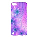 Delicate Apple iPod Touch 5 Hardshell Case