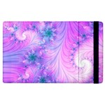 Delicate Apple iPad 3/4 Flip Case
