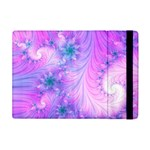 Delicate Apple iPad Mini Flip Case